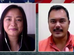 Democratic-Party-of-Hawaii-updates-Connecting-Hawaii-Business-attachment