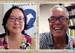 Kumu-Hula-Blaine-Kamalani-Kia-International-Hawaii-attachment