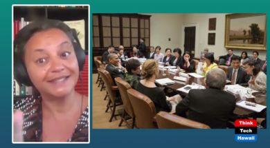 Native-Hawaiian-advancement-Politics-in-Hawaii-attachment