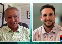 Todays-Technology-for-Visitor-Attractions-Hospitality-Hawaii-attachment