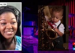 Getting-to-Know-Brittany-Atterberry-The-Hawaii-Smooth-Jazz-Connection-attachment