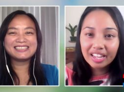 Manifesting-Money-in-our-Lives-Connecting-Hawaii-Business-attachment