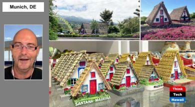 Polynesian-Hawaii-Macaronesian-Hawaii-vol-2-Humane-Architecture-attachment
