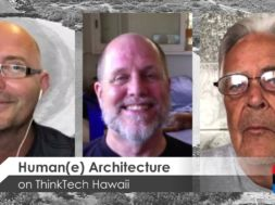 Big-Islands-Beach-Hotel-Around-Mauna-Kea-Humane-Architecture-attachment