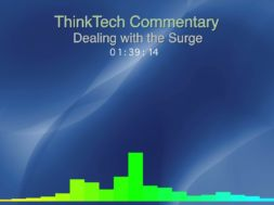 Commentary-Dealing-with-the-Surge-attachment
