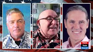 Fox-News-Promoted-Cow-Dewormer-Vs-Vaccine-What-Now-America-attachment