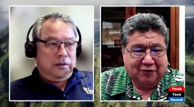 Hawaii-State-Senate-President-Ron-Kouchi-Politics-in-Hawaii-attachment