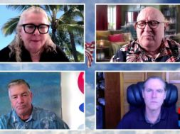 KAPU-Afghanistan-and-Hawaii-America-Finding-its-Way-attachment
