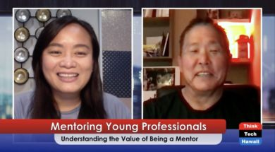 Mentoring-Young-Professionals-Connecting-Hawaii-Business-attachment