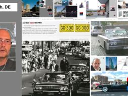 Mobile-and-Immobilie-Vol-8-Humane-Architecture-attachment
