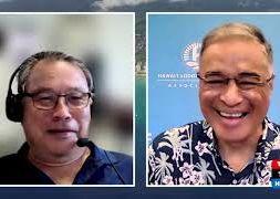 Mufi-Hannemann-the-Athlete-Scholar-Mayor-Politics-in-Hawaii-attachment