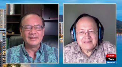Will-Honolulu-Hike-Taxes-Again-Hawaii-Together-attachment