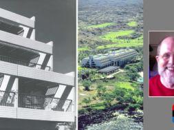 BIs-Beach-Hotel-Around-Mauna-Kea-Vol-3-Humane-Architecture-attachment