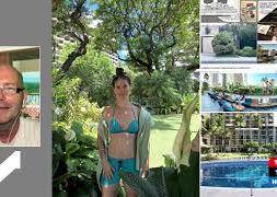 BIs-Beach-Hotel-Around-Mauna-Kea-Vol-4-Humane-Architecture-attachment