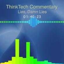 Commentary-Lies-Damn-Lies-attachment