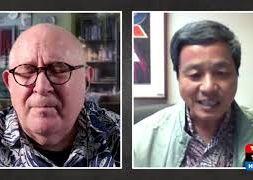 Covid-Uncertainty-Delays-Hawaiis-Economy-Community-Matters-attachment
