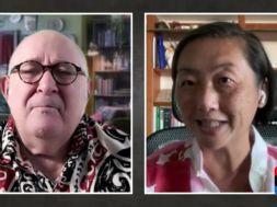 Major-Hawaii-Redistricting-Update-Community-Matters-attachment