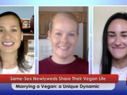 Same-Sex-Newlyweds-Share-Their-Vegan-Life-Lillians-Vegan-World-attachment
