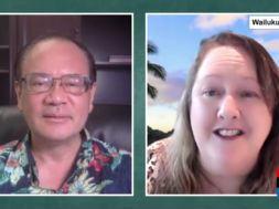 The-Maui-Chamber-on-Vaccine-Mandates-Hawaii-Together-attachment
