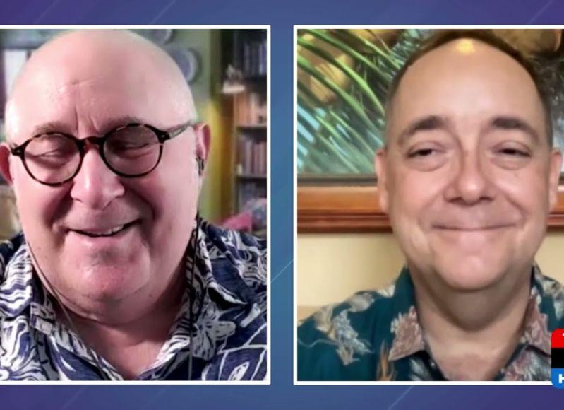 Update-on-Hawaii-Opera-Theatre-Community-Matters-attachment