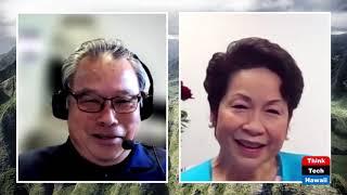 Vicky-Cayetano-for-Governor-Politics-in-Hawaii-attachment