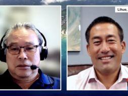 Derek-Kawakami-Kauais-Upbeat-Mayor-Politics-in-Hawaii-attachment